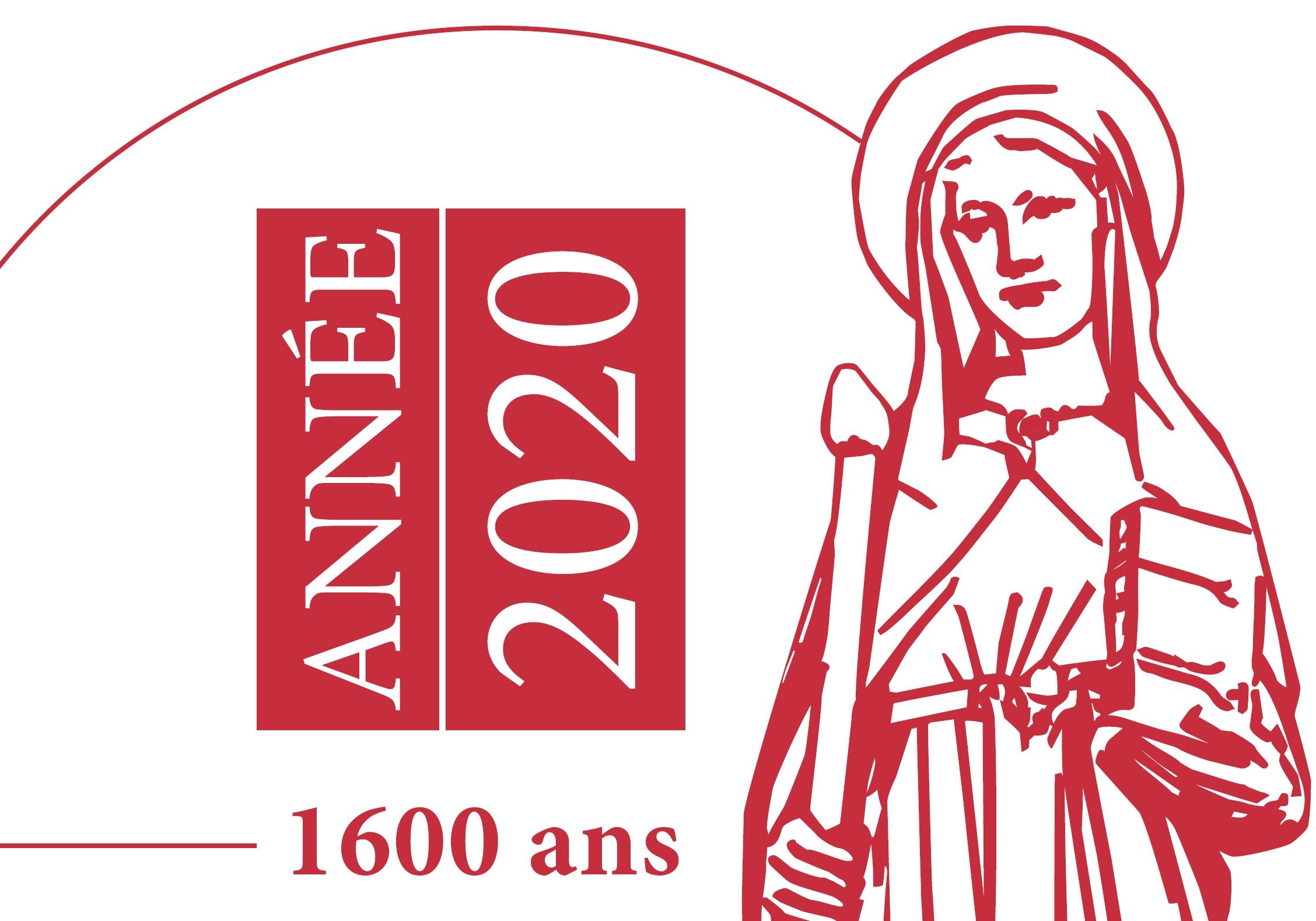 Année Sainte Geneviève